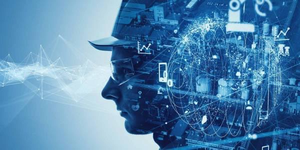 Digital Engineering Expertise